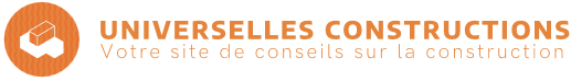 Universelles-constructions.fr