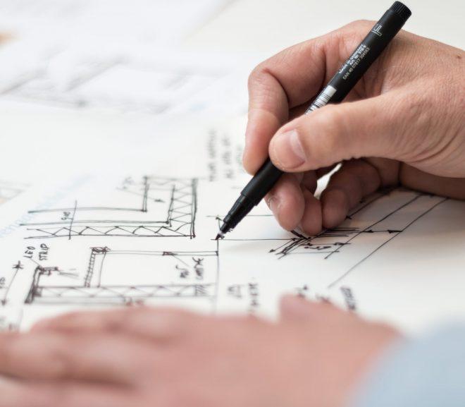 L'autoconstruction : étapes, avantages, risques et coûts
