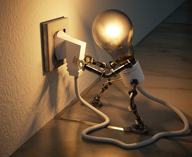 Quand et pourquoi refaire l'installation électrique de son logement?