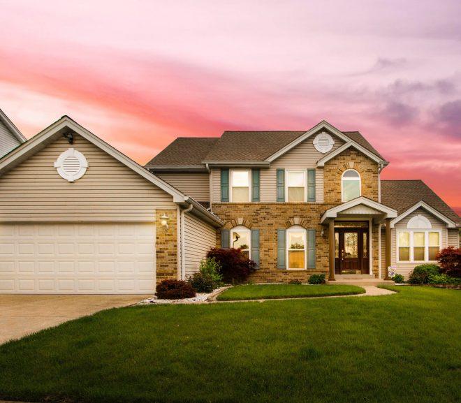 Comment choisir la forme de ma maison avec un architecte ?