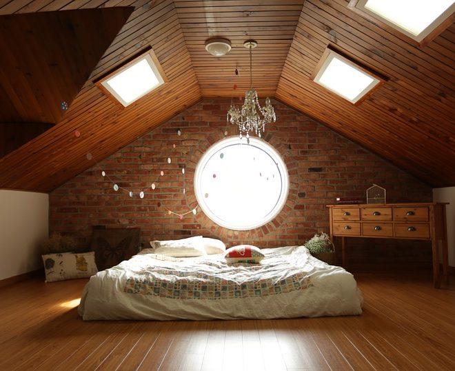 Les conseils pour isoler votre habitat : toiture, combles, fenêtres et portes