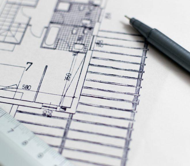 Pourquoi faire appel à un architecte pour votre construction ?