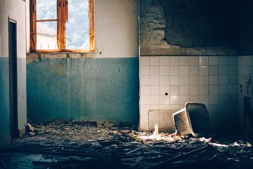 Concrétiser un projet de rénovation pour votre habitation