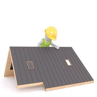 Prolonger la durée de vie de votre maison grâce aux travaux d'isolation !