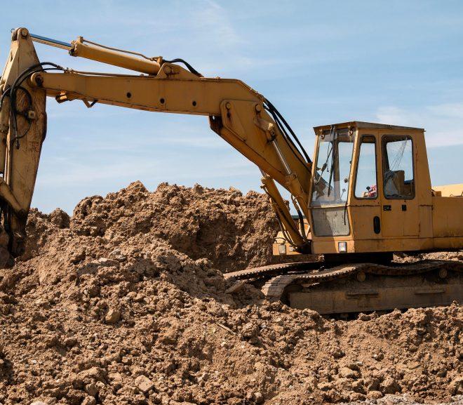 Pourquoi faire appel à une entreprise pour l'aménagement de terrain ?