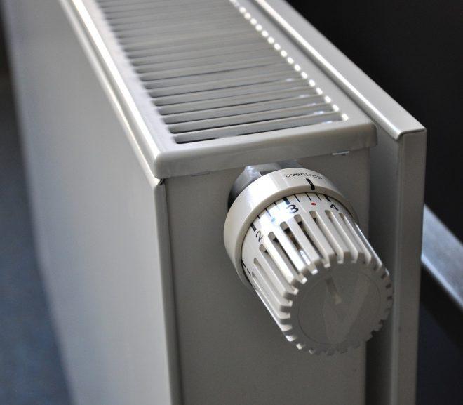 Les avantages du chauffage électrique