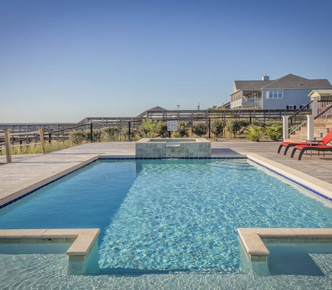Comment choisir une entreprise pour l'installation de votre piscine ?