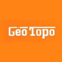 Géo Topo Rangée, Géomètre expert près de Caen