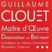 Maîtrise d'oeuvre Vigneux-de-Bretagne – Guillaume Clouet