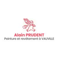 entreprise de peinture Alain Prudent
