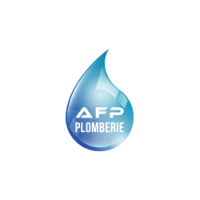 AFP Plomberie