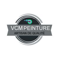 VCM Peinture