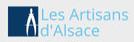 Les Artisans d'Alsace