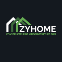 ZyHome