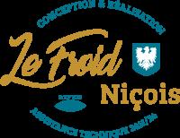 Le Froid Niçois