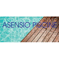 ASENSIO PISCINE