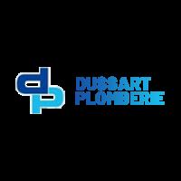 Dussart Plomberie